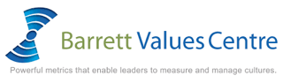 Barret Values Centre